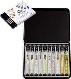 L'Artisan Parfumeur - The Perfume Box - 10 x 2 ml