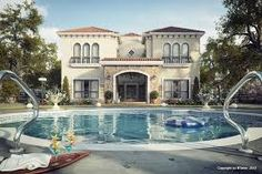 27 Gambar Hotel terbaik | Architecture details, Attic ... on