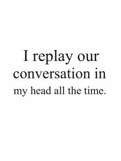Discover ideas about secret crush quotes Citations Couple Mignon, Cute Couple Quotes, Quotes For Him, Adorable Couples Quotes, Cute Crush Quotes, Secret Crush Quotes, Having A Crush Quotes, Crush Qoutes, Crushing Quotes