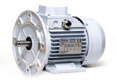 motore_asincrono_26 -   - http://www.progettazione-motori-elettrici.com/immagini/motore_asincrono_26/