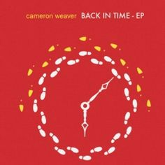 FIYA - The Unsigned Artist Music Platform Cam Weaver - Back In Time feat. Elayna Fick