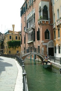 Palazzo Priuli | Venice | Flickr - Fotosharing!