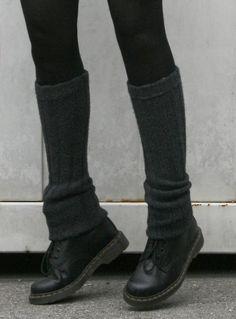 socksandthings
