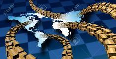 Shippingcenter is zeevracht dienstverlener bedrijf biedt wereldwijd van deur tot deur zeevracht dienst#koeriersdiensten #expresszending #parceldelivery #parcelservice #courierservices #shippingcompanies #posterijen Telefoon: (0)53 4617777 E-Mail: info@parcel.nl