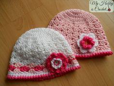 spring+lacy+hat+free+pattern.jpg 500×375 pixels