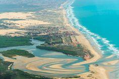 Resultado de imagen para www. mapa de brasil / ciudad de fortaleza/ fotos
