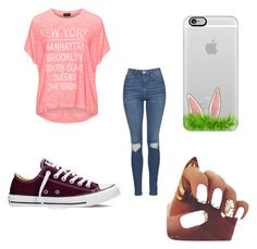 A fashion look from March 2016 featuring sheer t shirt, ripped denim skinny jeans and star shoes. Browse and shop related looks. Star Shoes, Denim Skinny Jeans, Spring 2016, Casetify, Topshop, Converse, Fashion Looks, Polyvore, T Shirt