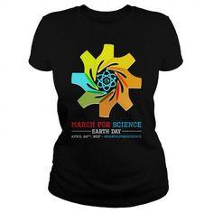 #marchforscience #science #sciencenotsilence #ScienceMarch