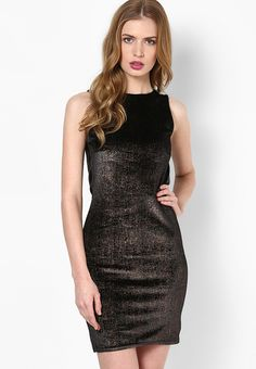 http://static14.jassets.com/p/Miss-Selfridge-Cowl-Back-Dress-4065-9434801-1-gallery2.jpg