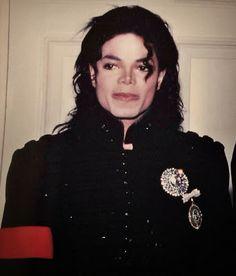 Michael Jackson 1990, Mike Jackson, Love Of My Live, Mj Bad, King Of Music, The Jacksons, Hollywood, Pop, Beautiful Men