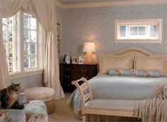 78 Bedroom Provence Style Ideas Bedroom Home Beautiful Bedrooms