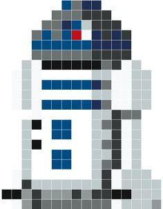 pixel art minecraft pixel art and minecraft on pinterest. Black Bedroom Furniture Sets. Home Design Ideas