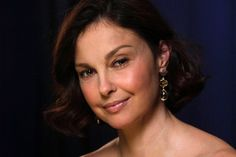 "Ashley Judd Slaps Media in the Face for Speculation Over Her 'Puffy Appearance' via The Daily Beast-- great article that I came across a while ago but never got around to posting: ""That women are joining in the ongoing disassembling of my appearance is salient. Patriarchy is not men. Patriarchy is a system in which both women and men participate. It privileges, inter alia, the interests of boys and men over the bodily integrity, autonomy, and dignity of girls and women."""