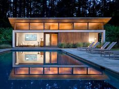 nancy-creek-guesthouse-philip-babb-architect (8)