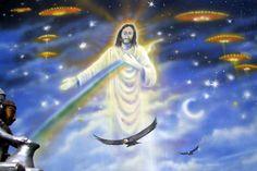 web-UFO jesus-Lee Coursey-cc