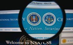 Empresas pressionam Senado dos EUA a aprovar lei que restringe atuação da NSA - Converge Comunicações | TI INSIDE Online