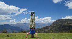 7 motivos para fazer viagens outdoor