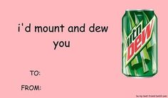 hahaha!! @cmdavis0086  heres your valentines day card to Juneau!! ;)