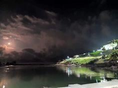 Sobre o Novo blog Saquarema Notícias da Depressão Northern Lights, Clouds, Nature, Blog, Travel, Outdoor, Fantasy Landscape, City, Pictures