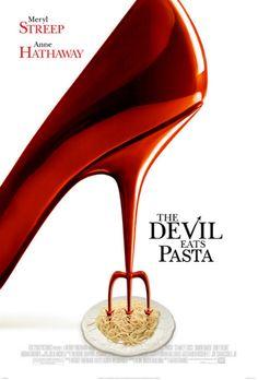 evil-eats-pasta