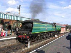 89squadron   Steam