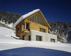 mountain-chalet-plan-concrete-and-wood-architecture-1.jpg