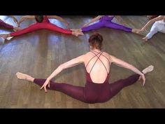 Martha Graham, Dance Warm Up, Dance Technique, Dance Dreams, Body Movement, Modern Dance, Jazz, Injury Prevention, Strength