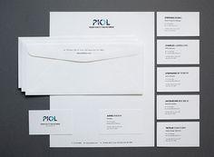 Business Stationery | Printing, Letterpress, New York 10013