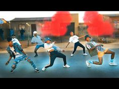Amapiano Hit Ke Star Dance by Focalistic & Viigro Deep | Katlehong Kids - YouTube Dance Videos, Music Videos, Candle Reading, Chris Noth, Dance Choreography, Instagram And Snapchat, Women Empowerment, Dancers, Mma