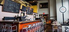 Serving Tacos & BBQ in New Digs - Spare No Rib  ST LOUIS, MO/January 11, 2017 (STLRestaurant.News) – Fusion restaurants come in all different varieties; the key similarity being that they are a blend of bold flavors, interesting ingredients, an...