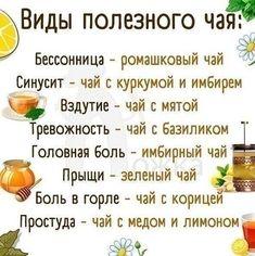 Вы какой чай чаще всего пьете - расскажите👇 Health And Beauty, Health And Wellness, Health Tips, Health Fitness, Health Eating, Health Remedies, Natural Remedies, Healthy Lifestyle, Healthy Living