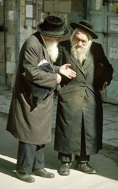 Jerusalem, Jewish Quarter | Flickr - Photo Sharing!
