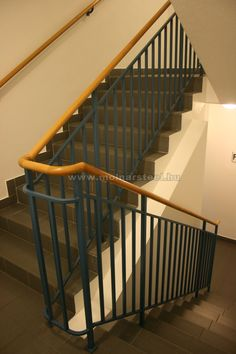 staircase renovations by artistic stairs