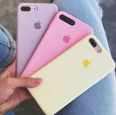 Show us how you would match your case Tap the link to shop Custom Cases 💫 Iphone Seven Cases, Cute Iphone 7 Cases, Diy Iphone Case, Girly Phone Cases, Silicone Iphone Cases, Iphone Phone Cases, Iphone Case Covers, Matching Phone Cases, Smartphone Case