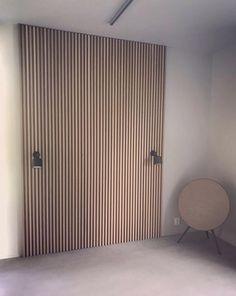 Romantic Home Decor, Hippie Home Decor, Unique Home Decor, Cheap Home Decor, Minimalist Home Interior, Home Interior Design, Interior Styling, Interior Plants, Home Bedroom