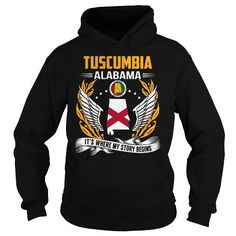Tuscumbia, Alabama - Its Where My Story Begins #city #tshirts #Tuscumbia #gift #ideas #Popular #Everything #Videos #Shop #Animals #pets #Architecture #Art #Cars #motorcycles #Celebrities #DIY #crafts #Design #Education #Entertainment #Food #drink #Gardening #Geek #Hair #beauty #Health #fitness #History #Holidays #events #Home decor #Humor #Illustrations #posters #Kids #parenting #Men #Outdoors #Photography #Products #Quotes #Science #nature #Sports #Tattoos #Technology #Travel #Weddings…