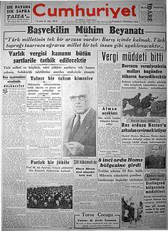 Cumhuriyet 1943
