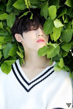 SEVENTEEN | Hip-Hop Unit | S.Coups | Choi Seungcheol
