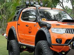 Survival camping tips Mitsubishi Strada, Mitsubishi Pickup, Mitsubishi Pajero Sport, Mitsubishi Motors, Jeep 4x4, Triton 4x4, Montero Sport, Toyota Hilux, Ford Ranger