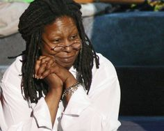 Celebrities with Disabilities (IEP and self advocacy unit) Whoopi was an undiagnosed dyslexic up until her adult life. Many of her teachers told her she was slow and dumb. Despite her childhood struggles with dyslexia, Whoopi went on to find great success as a performer