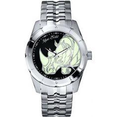 E09501G2 Mens Marc Ecko Watch - £49.98 - Watches2u.com