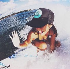 surf, surfing, surfer, surfers, wave, waves, big wave, big waves, barrel, barrels, barreled, covered up, ocean, oceans, sea, seas, water, swell, swells, surf culture, island, islands, beach, beaches, ocean water, surfboard, surfboards, salt life, salty sea #surfing #surferchicks