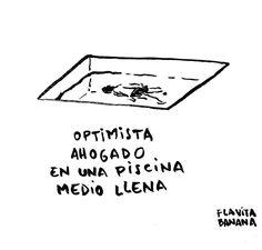 de  @flavitabanana  #pelaeldiente  #comics #caricaturas #viñetas #graphicdesign #funny #art #ilustración #dibujos #humor #artistas #creatividad #illustrator #painting #feliz #artwork #draw #diseño #doodle #cartoon #amor #sonrisa
