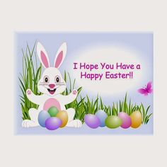 50 best easter wallpapers images on pinterest easter wishes great collection of easter hd wallpapers easter quotes easter pics easter photos m4hsunfo