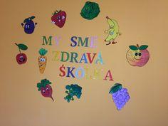 Handmade Kindergarten Ideas for teacher Kitchen Children Vegetables Fruits Kindergarten, Teacher, Photo And Video, Vegetables, Children, Kitchen, Handmade, Instagram, Ideas