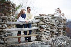 Morgantown, WVU alumni Wedding Photographer, West Virginia Wedding Photographers