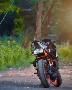 this is CB Bike Editing Background HD bike editing picsart editing picsart photo Blur Image Background, Black Background Photography, Desktop Background Pictures, Studio Background Images, Background Images For Editing, Light Background Images, Picsart Background, Landscape Background, 4k Hd