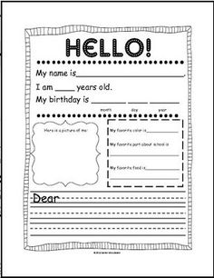 Printable download great way to encourage writing with a simple all things girl scouts vi be a sister to every girl scout violet spiritdancerdesigns Choice Image