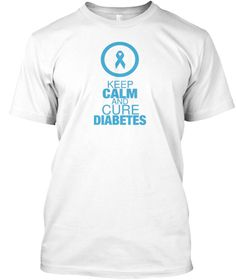 Limited Edition| Diabetes Awareness 2017 TSHIRT Grab it NOW !!! HOT SALE !! Deluxe Print Shirts, V-nake & Hoodies DO you have Diabetes ? Please Buy this shirt ! and role growing Diabetes Awareness !!! #WORLD_Diabetes_day #Tshirt for Diabetes Awareness 2017 TIP: Order for 2 and more, Save on shipping https://teespring.com/LTD-Edition-WORLD-Diabetes-day#pid=370&cid=6530&sid=front