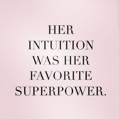 My intuition is telling me to drink today away #crazy_bitches_unite #drinks…